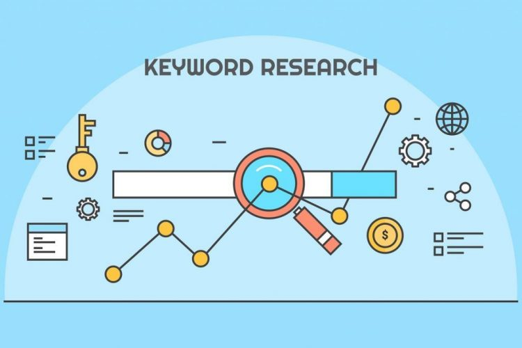 Image for Keyword Research: What You Need to Know to Rank Well